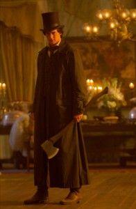 Movie Mash-ups That Beat Abraham Lincoln Vampire Hunter