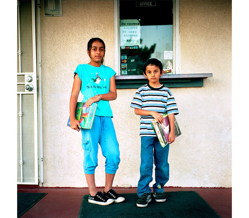 How Motel Ownership Offers Indian-Americans a Gateway to the American Dream