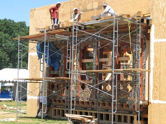 bhutanese_builders.jpg