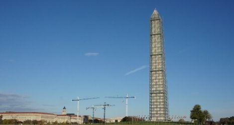 Washington-Monument-Scaffolding-470.jpg