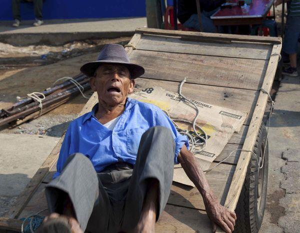 Guatemalan Man thumbnail