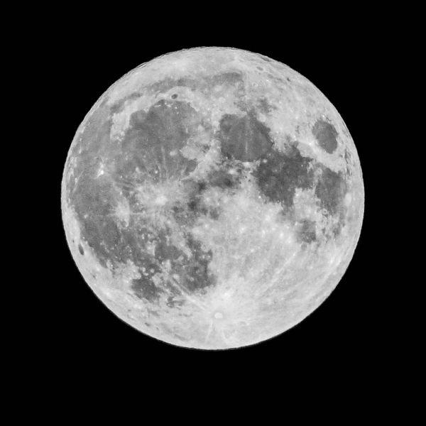 Full Harvest Moon thumbnail