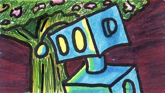 20130213092031sad-robot.jpg