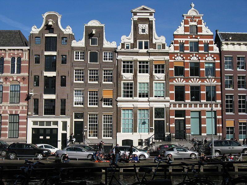 800px-Amsterdam-IMG_0051.JPG