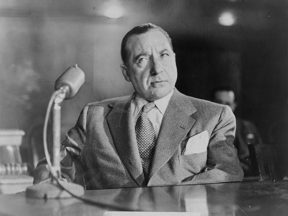1280px-Frank_Costello_-_Kefauver_Committee.jpg