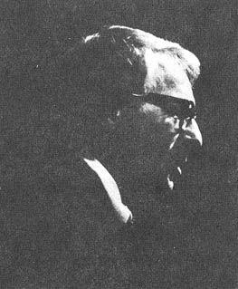 Appreciation: Science Fiction Giant Ray Bradbury
