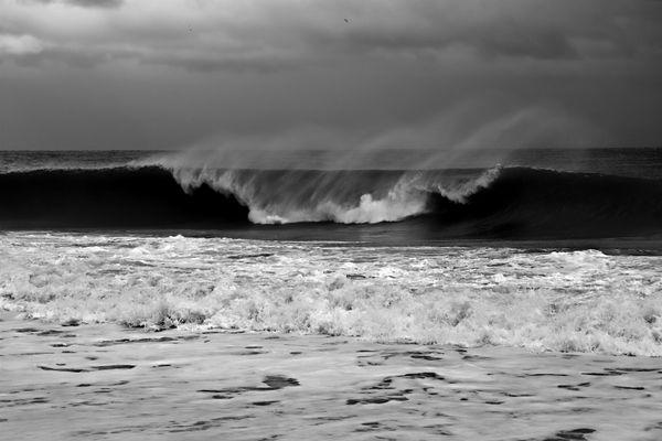 Surf's Up thumbnail