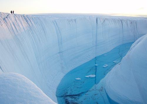 icecanyon.jpg