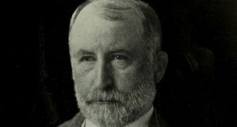 William Jay Gaynor