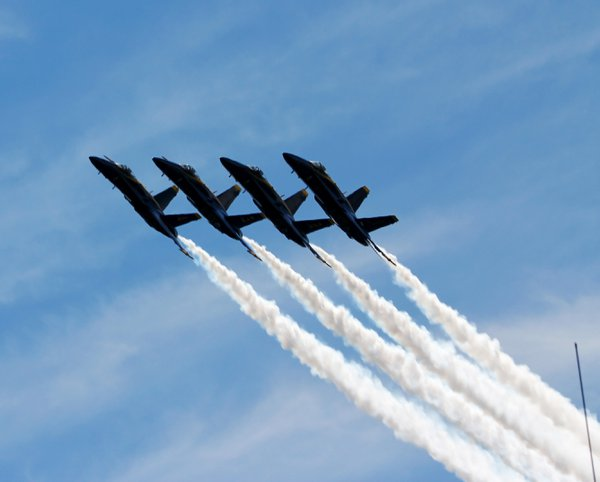 Blue Angels  thumbnail