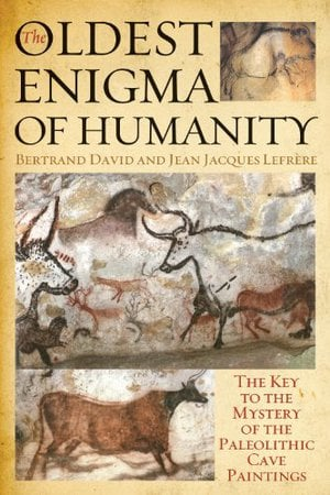 Preview thumbnail for video 'The Oldest Enigma of Humanity