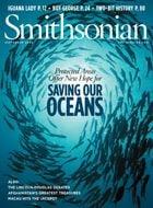 Cover for September 2008