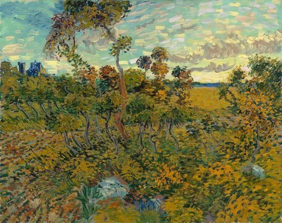 Vincent-van-Gogh.-Zonsondergang-bij-Montmajour-1888.-Particuliere-collectie.1.jpg