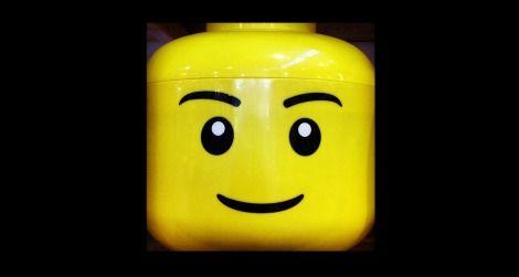 Lego-face-angry-470.jpg