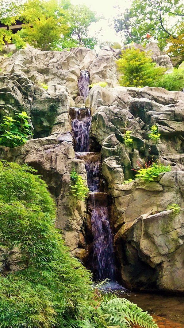 Galilee Baptism thumbnail
