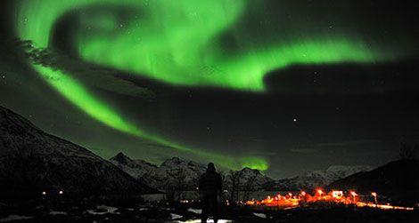 aurora-borealis-Norway-470.jpg