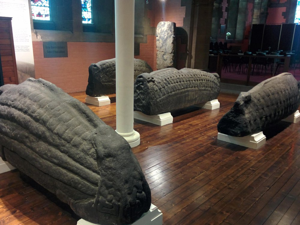 Hogsback_Stones_within_the_Nave.jpg