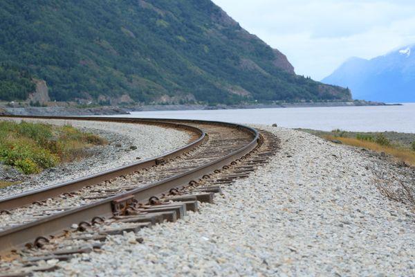 Anchorage Rail thumbnail