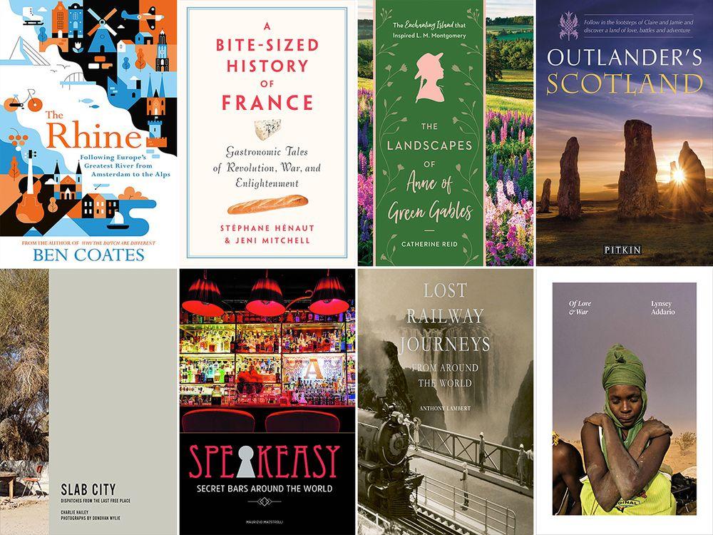 travel-books.jpg