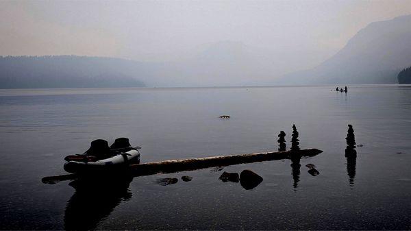 Still Lake thumbnail