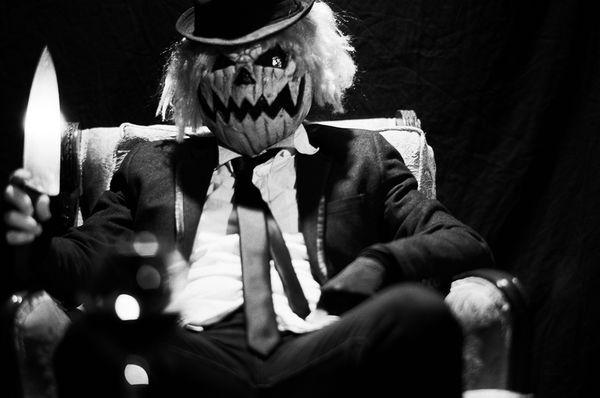 Jack Sessions - 3 Visions of a Terrifying Man  thumbnail