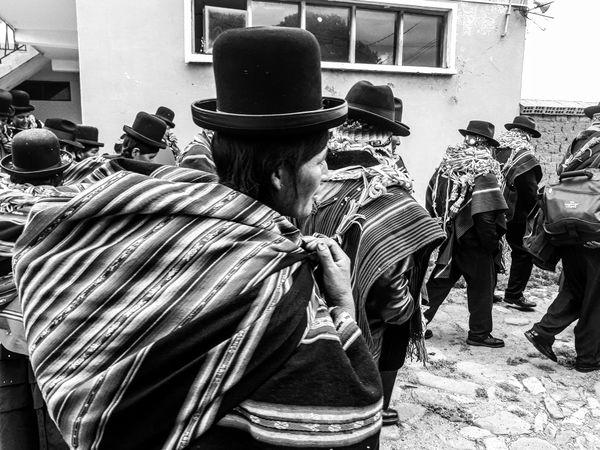 Andean Carnival thumbnail