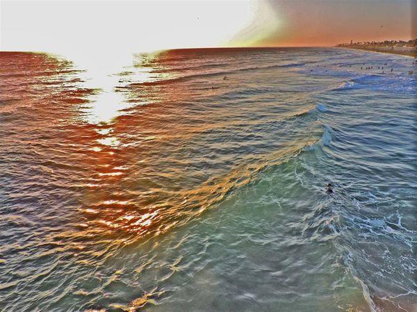 Huntington beach wake  thumbnail