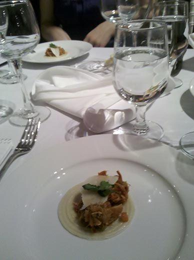 20110520090202Food-and-Think-artisa-supper-club-rabbit-ragout.jpg