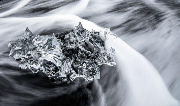 Ice diamond thumbnail