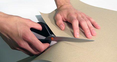 20131108123116vector-scissors-web.jpg