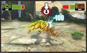 20110520083228Battle-of-giants-dinosaur-strike-300x183.jpg