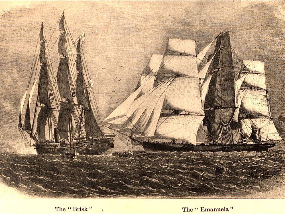 HMS_Brisk_and_Emanuela.jpg