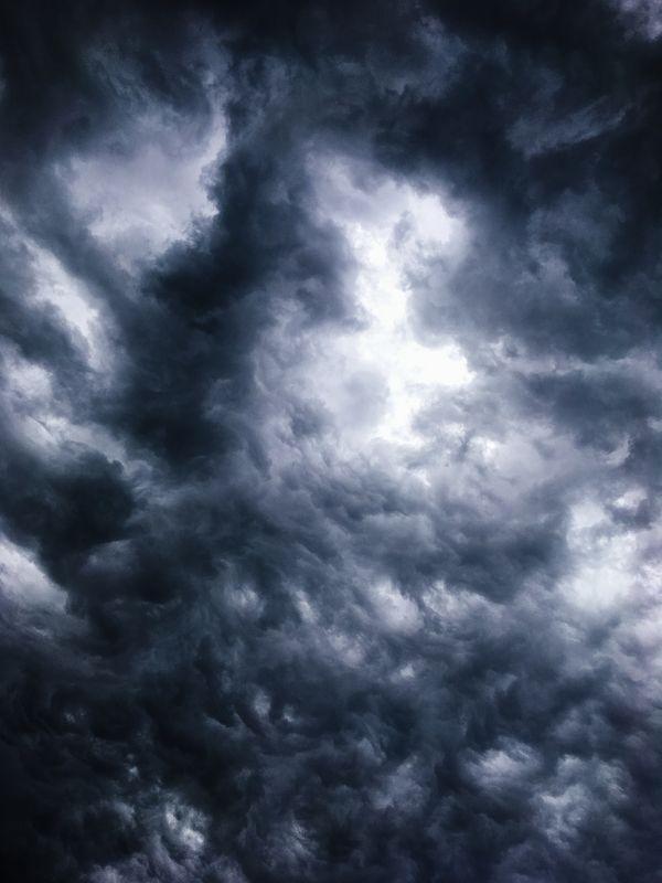 A Miraculous Storm thumbnail