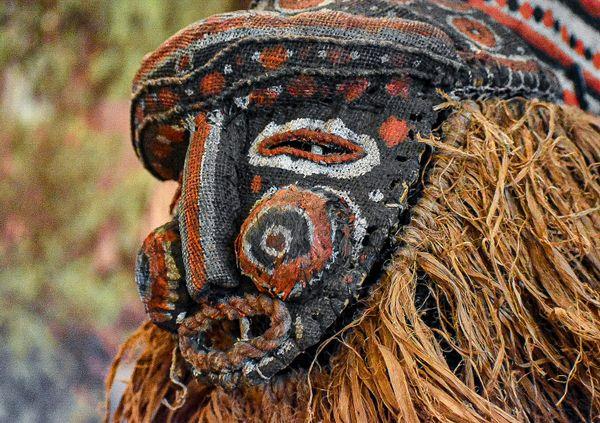 Bwami Tribe thumbnail