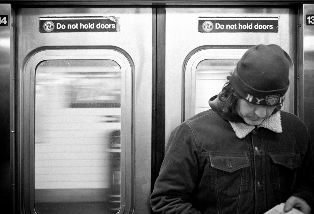 03_11_2014_subway.jpg