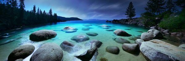Aquamarine thumbnail