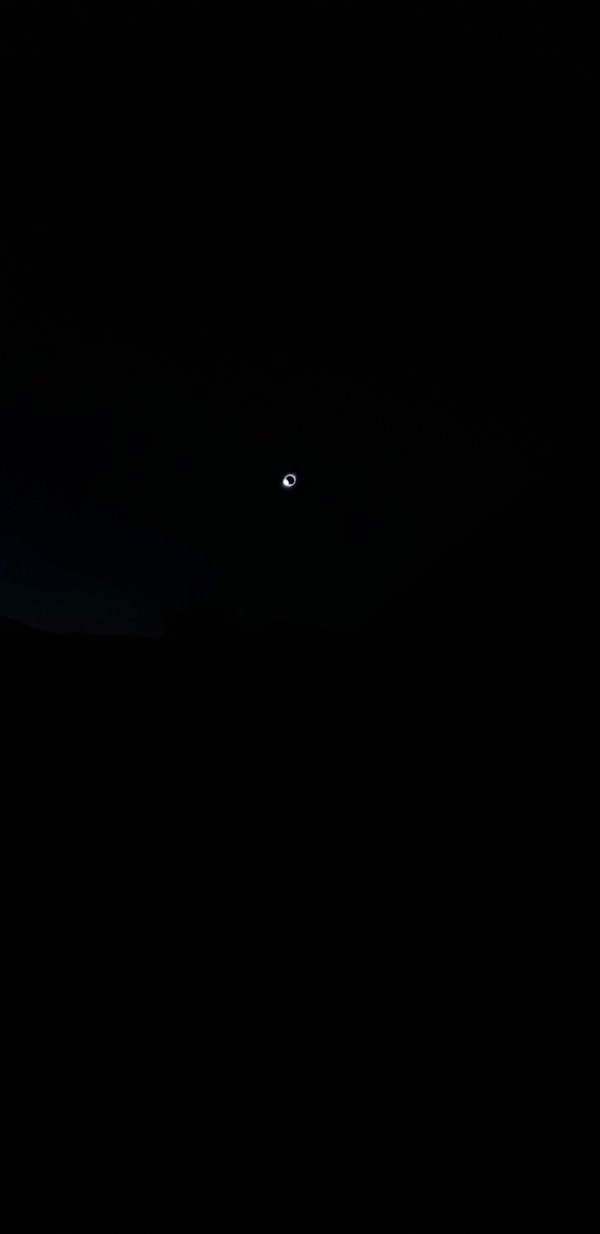 Total Solar Eclipse from the Elqui Valley, Chile thumbnail