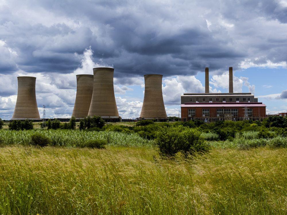 06_02_2014_coal plant.jpg