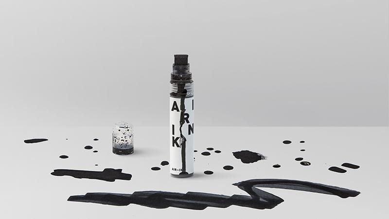 Air–Ink Product Shots4.jpg