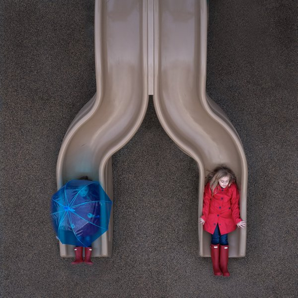 Playground Landscape thumbnail