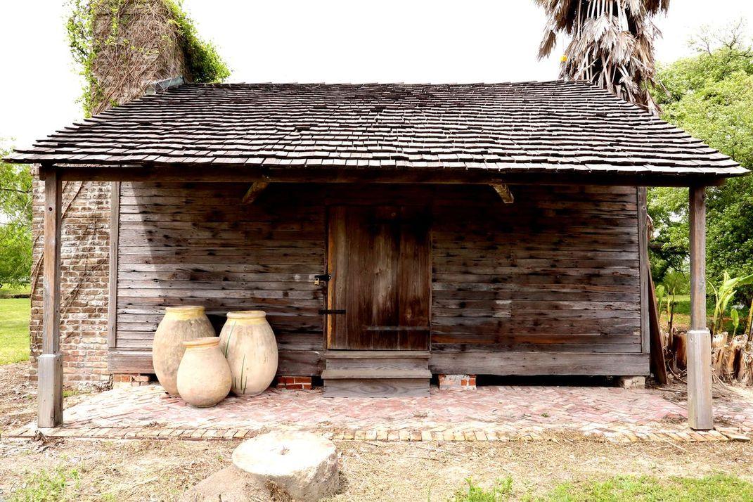 Hurricane Ida Damages Whitney Plantation, Only Louisiana Museum to Focus on the Enslaved