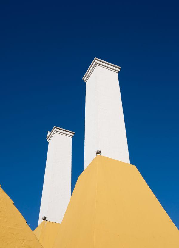 Herring smokers on the island of Bornholm thumbnail