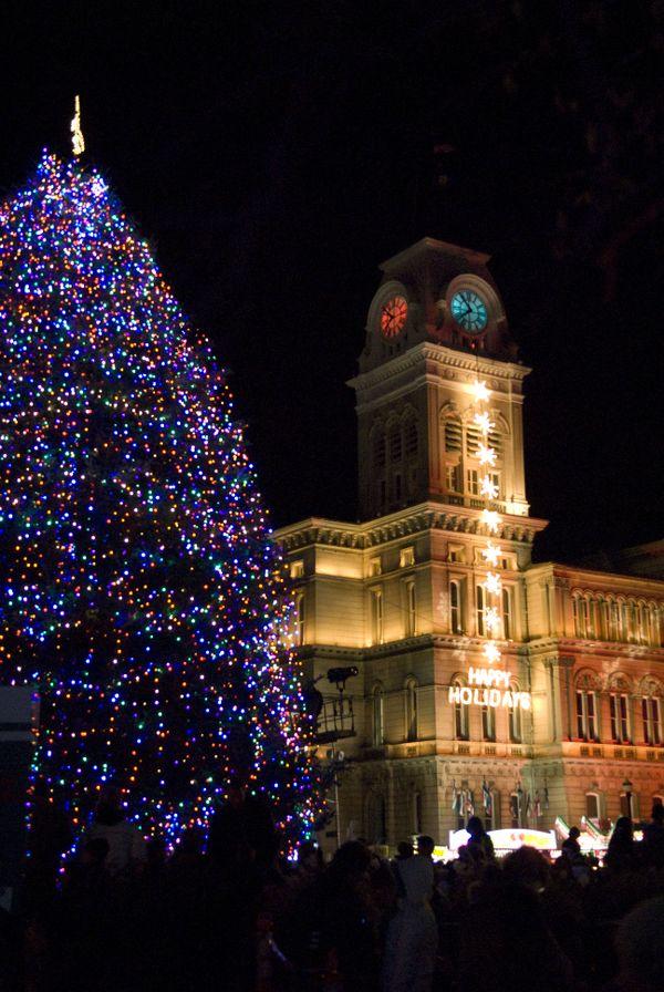 Louisville Lights thumbnail