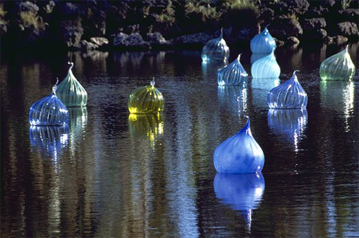 chihuly-extra5.jpg