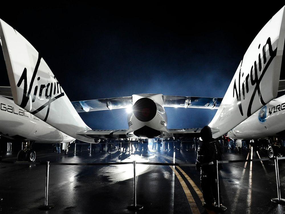 11_06_2014_spaceshiptwo.jpg