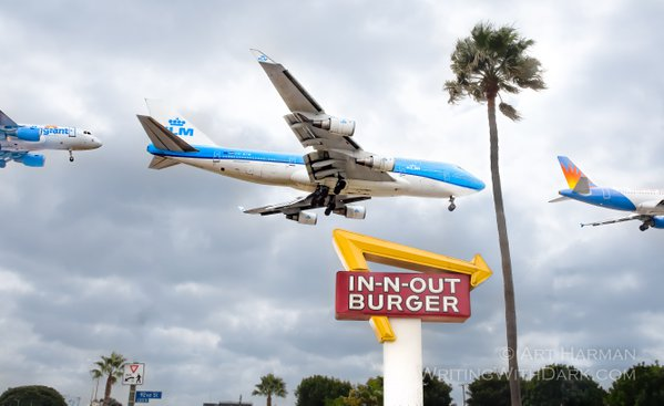"""Fly-In-N-Out"" thumbnail"