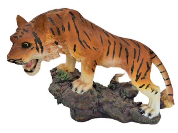 Bengal Tiger thumbnail