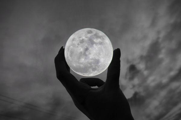 I'll get you the moon thumbnail