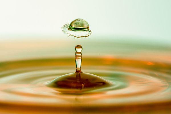 Water Droplet  thumbnail