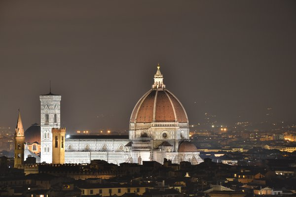 Florence, Italian beauties. thumbnail